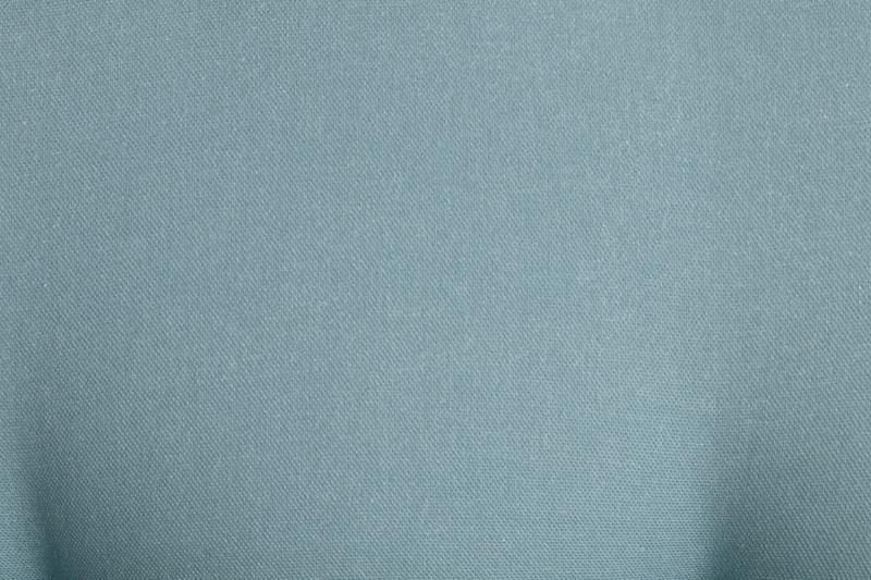 cuba ocean - stof per meter - 15795192