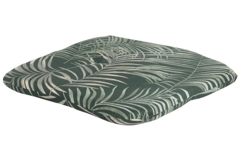 belize-dark-green-zitkussen-15013198