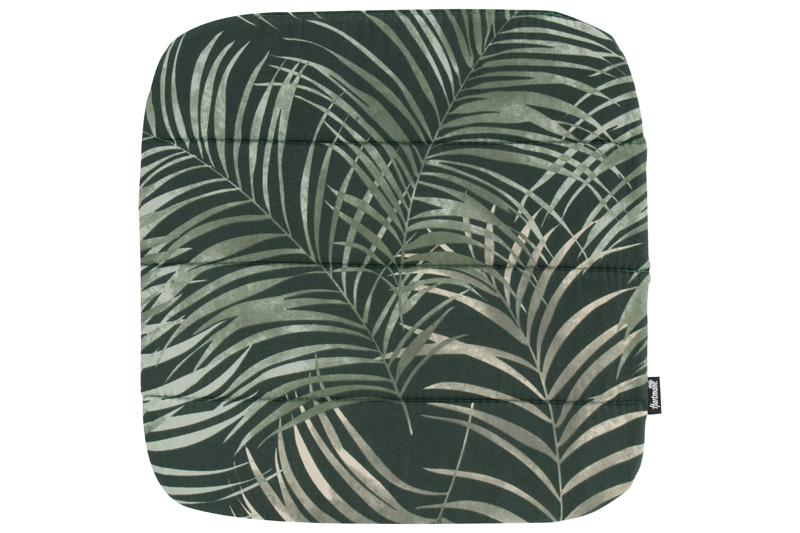 belize-dark-green-zitkussen-sophie-15228198