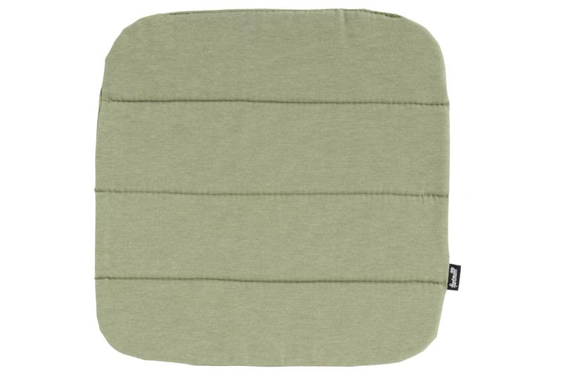 cuba green - zitkussen sophie -15228193