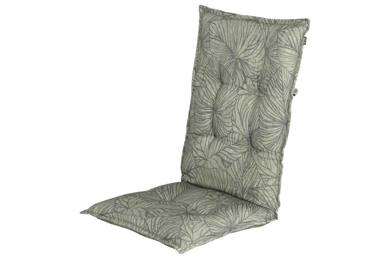 lily-green-hoge-rug-15105208