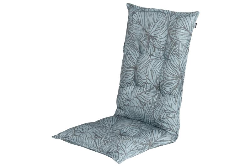 lily-ocean-hoge-rug-15105207