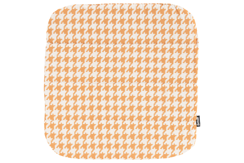 poule-yellow-zitkussen-sophie-15228229